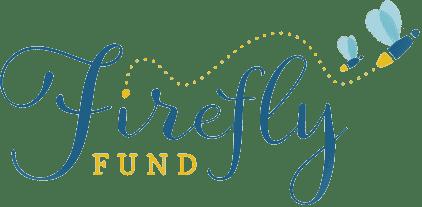 firefly fund